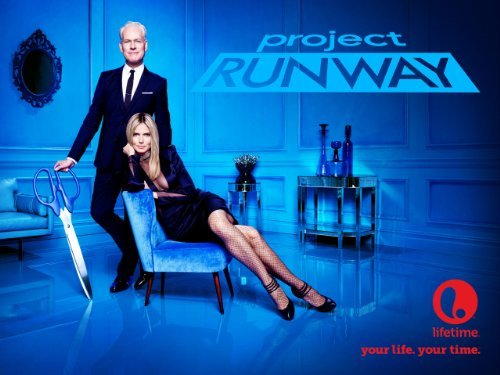 Project Runway Season 11 Pre-Show Rundown! [A Tall Glass of Shame]