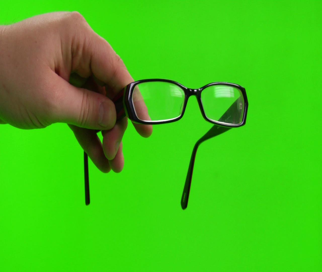 Green With Envy… The Decline Of The VFX Industry In A Little Green Square [A Tall Glass of Shame]