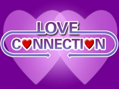 It's the Game Show All About Love – Bring Back Love Connection! [Kicking Back with Jersey Joe]