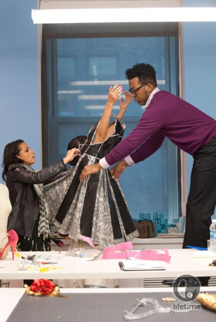 Project Runway Season 11: Episode 7 Prom On A Budget! [Runway Rundown]