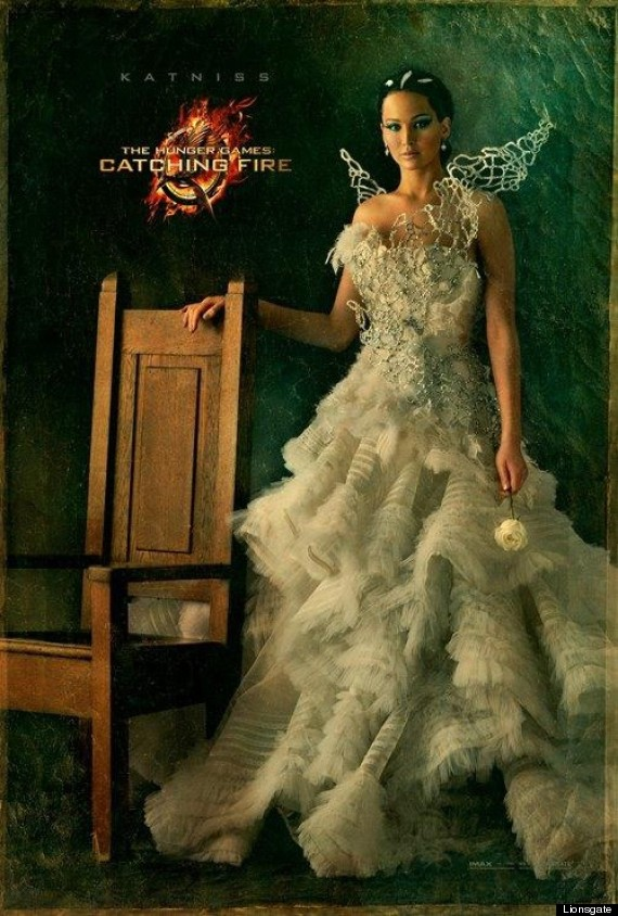 o-CATCHING-FIRE-PORTRAIT-KATNISS-570