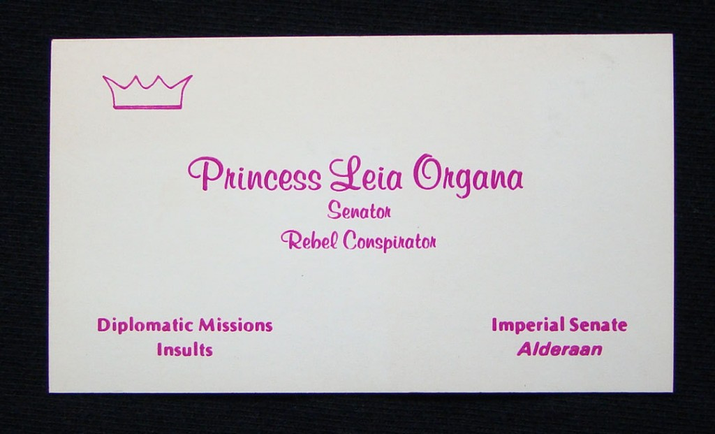 star-wars-business-cards-2
