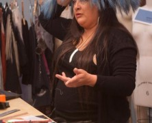 Project Runway Season 11: Episode 13, Season Finale Part 1&#8230; Dragging It Out Are We? [Runway Rundown]