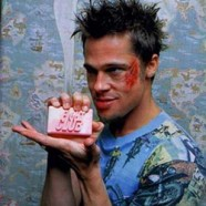 FIGHT CLUB Was a Flop [Fierce Quote]