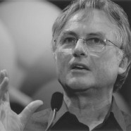 "Richard Dawkins' Cover Album To Re-Title Bon Jovi Hit, ""Livin' On An Inconsequential Wish"" [Daily News Brief]"