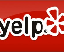 Yelp! To Breech Whininess Threshold, Asking Users To Chill The Hell Out [Daily News Brief]