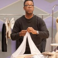 Project Runway Season 11: Finale Part 2! It's Over Bitches… Drops The Mike. [Runway Rundown]