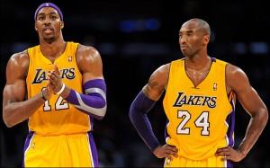 Cal Seething- May 6- Lakers