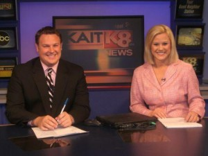 Cal Seething- May 6- News