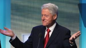 Cal Seething- May 8- Clinton