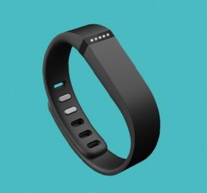 Fitbit-Flew-Wristband