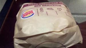 burgerkingproksandwich