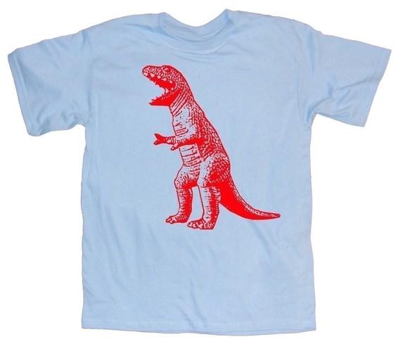 dinosaur18 bucks