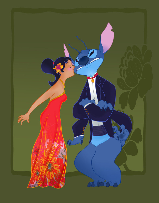 disney-prom-lilo-stitch