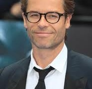 "Actor Guy Pearce To Change Name To ""That Guy From Memento"" [Daily News Brief]"