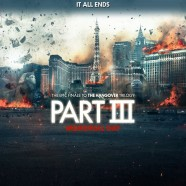 Video Review – The Hangover 3