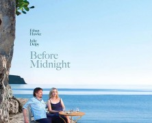 Review – Before Midnight [Re Post]