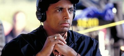 The Top 5 Worst M. Night Shyamalan Movies
