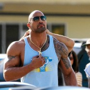 """Dwayne """"The Rock"""" Johnson Fires Agent After Learning It's Not Illegal To Turn Down A Project"""
