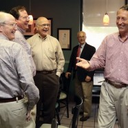 Tickets For Mark Sanford's Election Party / Appalachian Trail Orgy On Sale Today [Daily News Brief]
