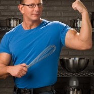Celebrity Chef Robert Irvine's Restaurant Closed After BBQ Sauce Tested Positive For HGH [Daily News Brief]