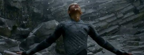 Video Review – After Earth