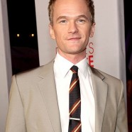 Neil Patrick Harris To Host Tony Awards; Scalia Frontrunner For Biggest Douche