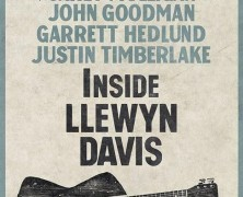 """Inside Llewyn Davis"" Not Porn, Still Looks Fantastic"