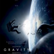 "Take A Deep Breath, Warner Bros Releases ""Gravity"" Teaser"