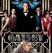 Video Review – The Great Gatsby