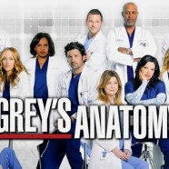 Man Given Curfew By Wife After Character Has Affair On Grey's Anatomy