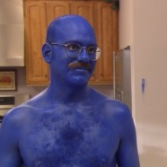 Netflix Arrested Development Trailer – 15 New Episodes You Can Pretend You Saw [FaN Favorites]