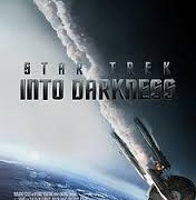 Video Review &#8211; Star Trek Into Darkness