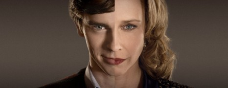 Don't be Psycho, watch BATES MOTEL [Remote Control Freak]
