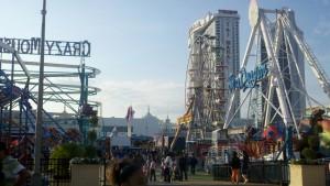 steel-pier-2012