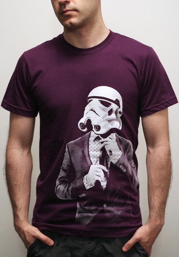stormtrooper 23 bucks