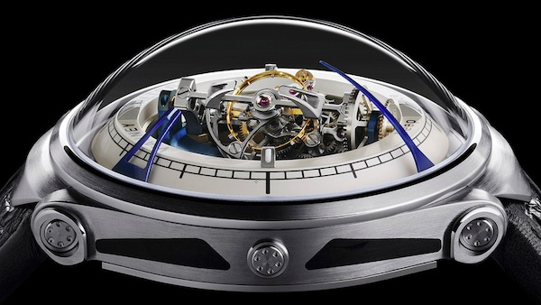 deep space nine watch (1)