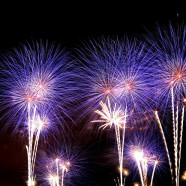 Kaboom! When Fireworks Fail [Kicking Back with Jersey Joe]