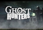 """Ghost Confused By Science On """"Ghost Hunters"""""""