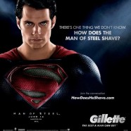 Video Review – Man Of Steel