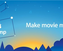 Apple Summer Camp: Free and Cool! [One More Thing Before We Go!]