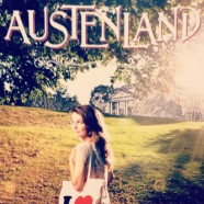 AUSTENLAND Trailer [Procrastinate on This!]