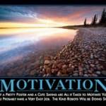 HRS-motivation