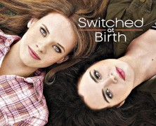 The Twins Were on SWITCHED AT BIRTH! [Procrastinate on This!]