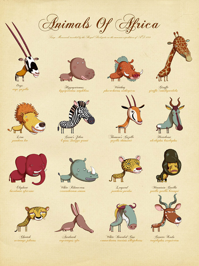 The-Children--s-Guide-To-Natural-History