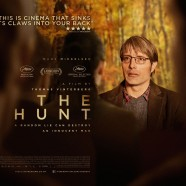 "Once You Get The Stink On You…[""The Hunt"" Review]"