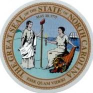 North Carolina Votes To Ban British Monarchy Rule; Reinstates Prima Nocta