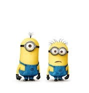 Despicable Me 2 *Cheesy Puns The Lone Ranger To #1 [Weekend Box Office]