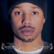 Fruitvale Station: A Profile Of Human Tragedy