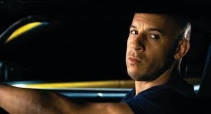 I Live My Life One Quarter Mile Walk at a Time – The One Summer Movie I Actually Bothered to See [California Seething]